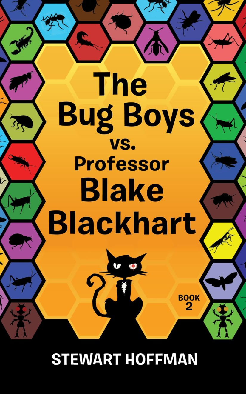 thebugboys_cover_1