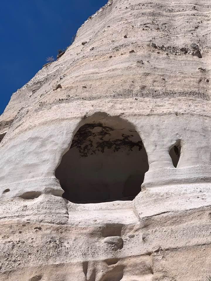 Kasha Cave